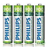 Power & Batteries