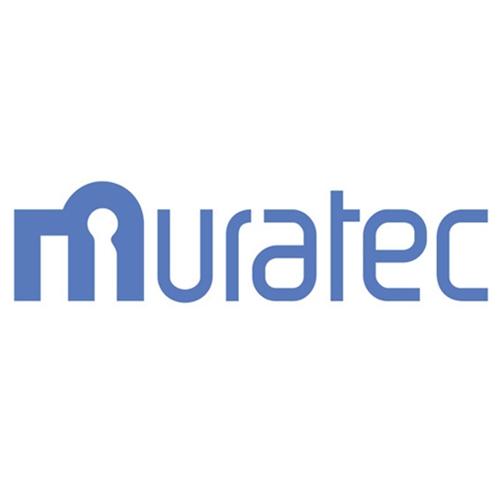 MURATEC MFX-3050