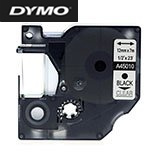 Dymo D1 Label Tapes