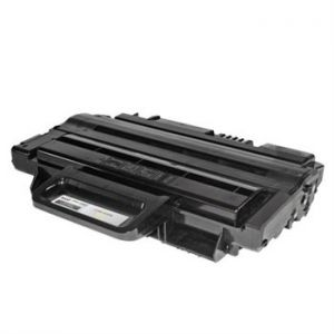 Xerox 106R01486 Toner Cartridge, Black, Compatible for WorkCentre 3210 3220