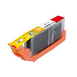 Canon CLI-251xl Gray Compatible Ink Cartridge High Yield