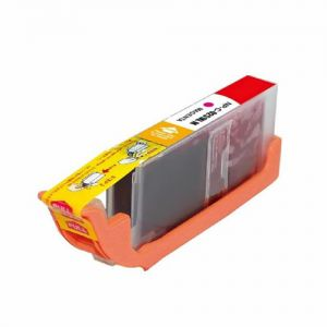 Canon CLI-251XL Magenta Compatible Ink Cartridge High Yield