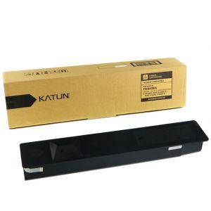 Toshiba TFC50UK Black Compatible Toner Cartridge for 2555C 3055C 3555C 4555C