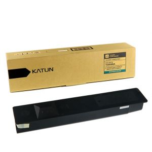Toshiba TFC50UC Cyan Compatible Toner Cartridge for 2555C 3055C 3555C 4555C