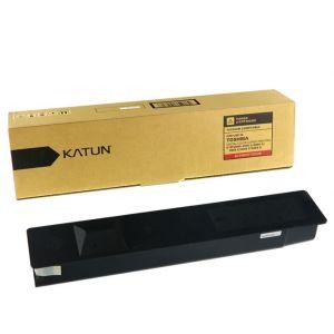 Toshiba TFC50UM Magenta Compatible Toner Cartridge for 2555C 3055C 3555C 4555C