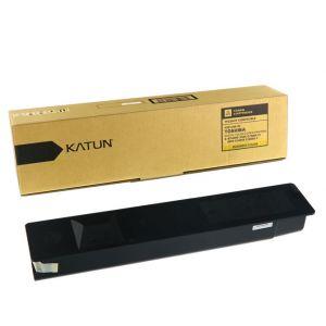 Toshiba TFC50UY Yellow Compatible Toner Cartridge for2555C 3055C 3555C 4555C