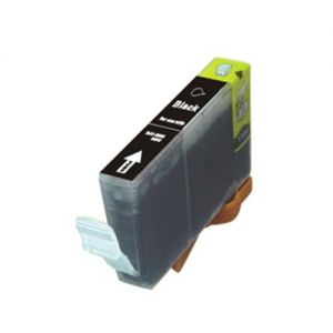 Canon BCI-3ePBK Photo Black Compatible Ink Cartridge