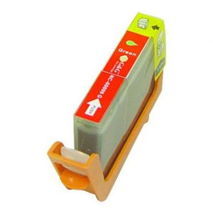 Canon BCI-6G Green Compatible Ink Cartridge