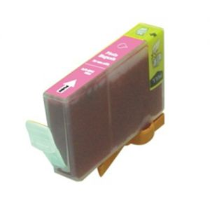 Canon BCI-3ePM Photo Magenta Compatible Ink Cartridge