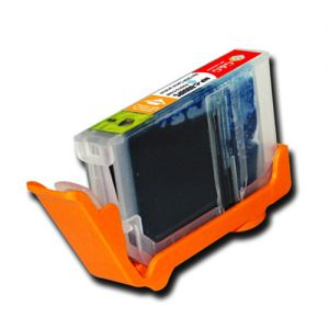 Canon CLI-8PC Photo Cyan Compatible Ink Cartridge With Chip