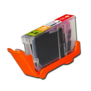Canon CLI-8PM Photo Magenta Compatible Ink Cartridge With Chip