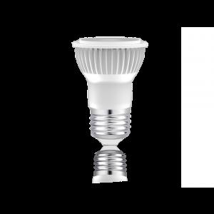 Sunsun PAR16 6.5W LED Bulb 400Lumens /  Warm White 2700K Dimmable