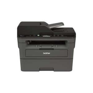 Brother DCP-L2550DW Digital Multifunction Wireless Laser Printer