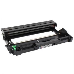 Brother DR630 Compatible Laser Drum Unit ( DR-630 )