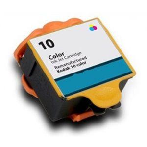 Kodak #10XL Color Compatible Ink Cartridge (Kodak 8946501 )