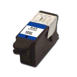 Kodak #10XL Black Compatible Ink Cartridge (Kodak 8237216 )