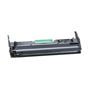 Sharp FO4650,4700,4970,5550,5700,5800,6700 Premium Compatible Drum Cartridge (FO-47DR compatible Drum Unit )