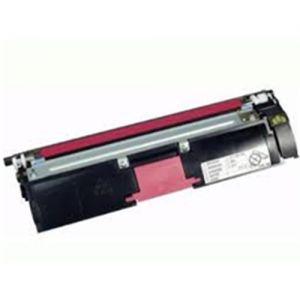 Konica-Minolta 1710587-006 Magenta Compatible Toner Cartridge