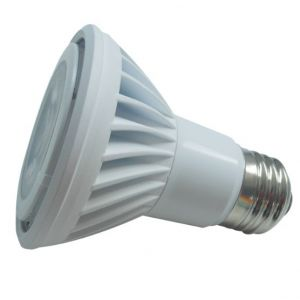 Eboka PAR20 LED 9.5W 3000K 450 Lumens Dimmable Led Bulb