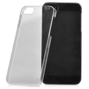 iPhone 5 Transparent Case
