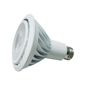 Eboka PAR30 LED 12W 750LM 3000k Dimmable Led Bulb