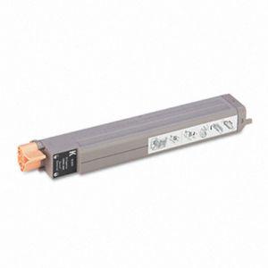 Xerox 106R01080 Toner Cartridge, High Capacity Black Compatible