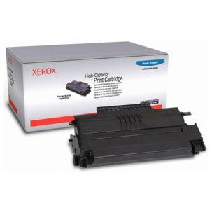 Xerox 106R01378 Black Original Toner Cartridge for Xerox Phaser 3100MFP