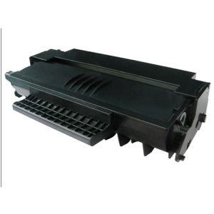 Xerox 106R01379 Toner Cartridge, Black Compatible