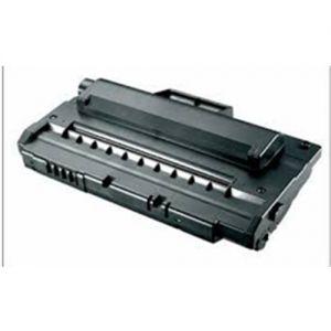 Xerox 109R00746 Toner Cartridge  (Standard-Capacity) for the Xerox Phaser 3150, Black Compatible