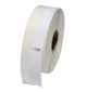 Dymo 30346  LabelWriter Self-Adhesive Library Barcode Labels, 1/2 Inch x 1 7/8 Inch , White, 600 Labels, Compatible