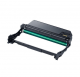 Compatible Drum 101R00474  for Xerox 3215 3225 3260