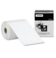 DYMO LabelWriter Large Shipping Labels, 4 Inch x 6 Inch, 1744907