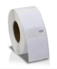 DYMO 30333 LabelWriter Label Thermal, Printer Labels Multi-Purpose Small 1/2 Inch x 1 Inch 1000 Labels, 1-Carded, White